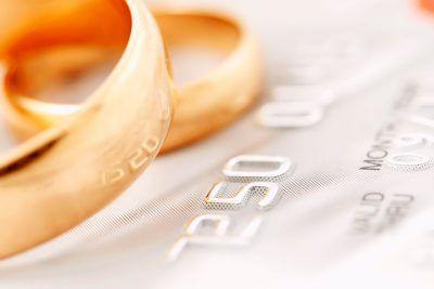 abogados-divorcios-separaciones-madrid