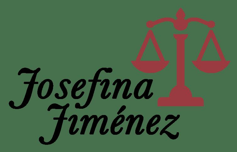 Josefina Jiménez